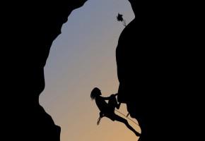 Believe You Can Do It_iStock_000000432883Medium
