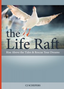 TheLifeRaft_eBook_FrontCover